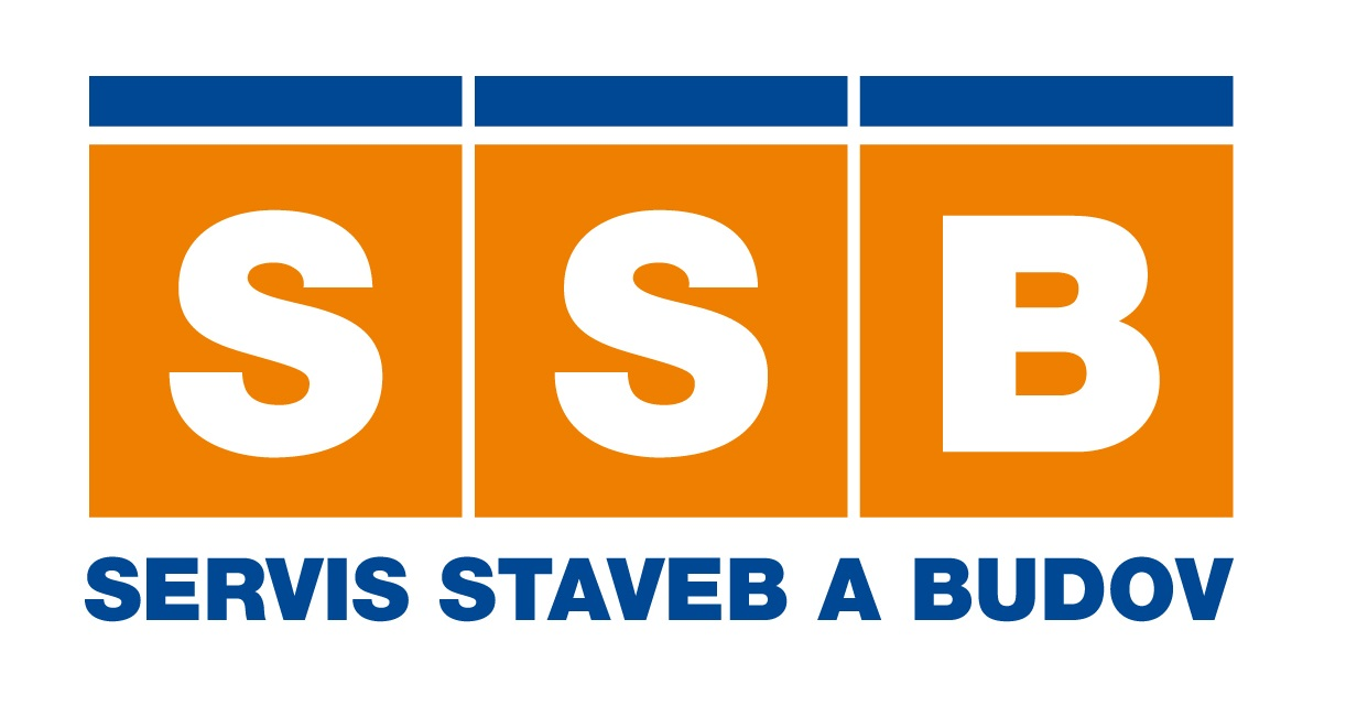 SERVIS STAVEB A BUDOV s.r.o.